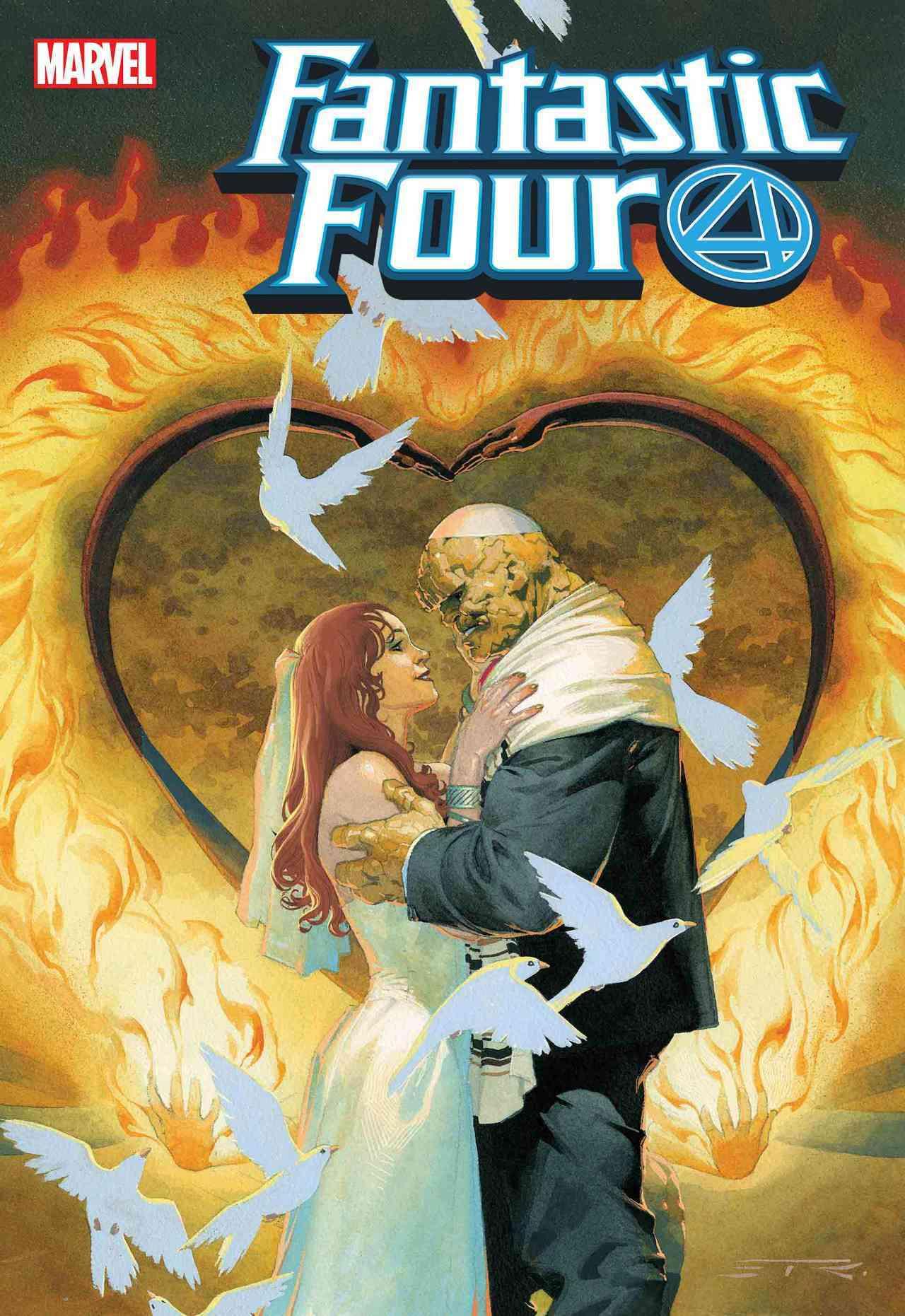 Fantastic-Four-5-Wedding