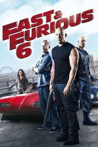 fast_and_furious_6_default