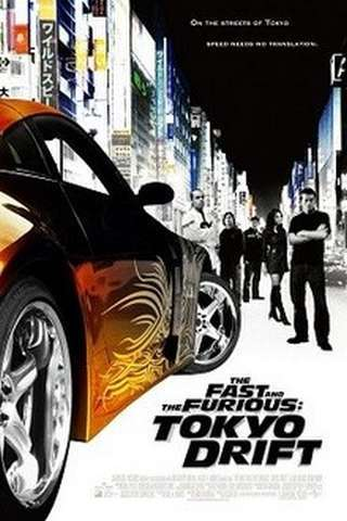 fast_and_furious_tokyo_drift_default