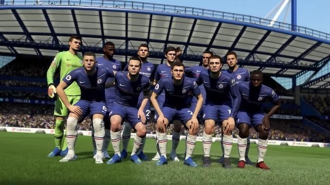 FIFA 19' Review: Getting Closer To The Beautiful Game