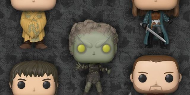 funko-game-of-thrones-top