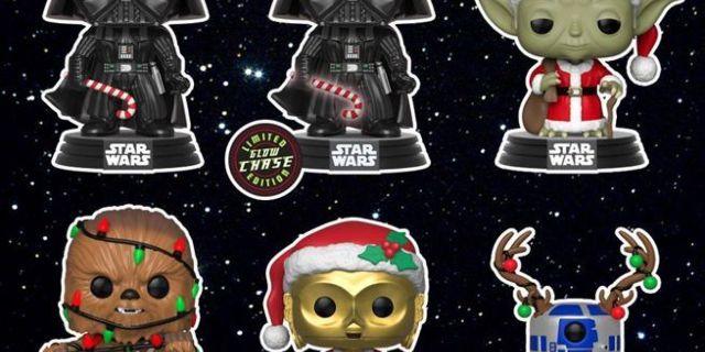 funko-star-wars-holiday-pop-figures-top
