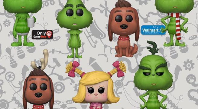 funko-the-grinch-top