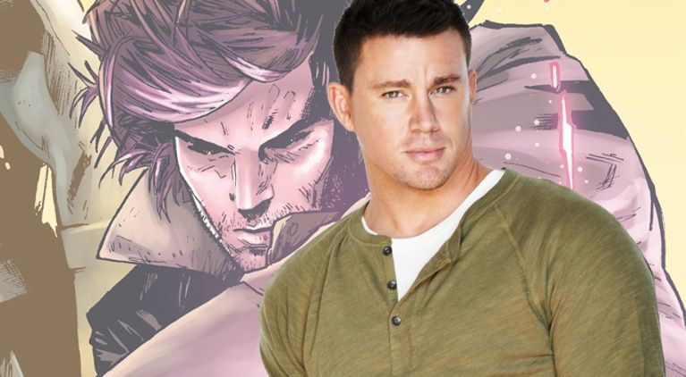 gambit-movie-channing-tatum-update-romantic-comedy