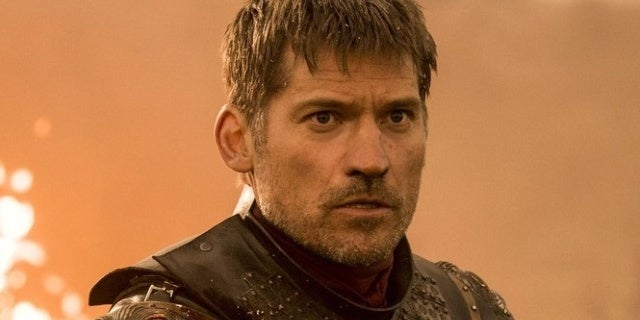 game of thrones jaime lannister season 8