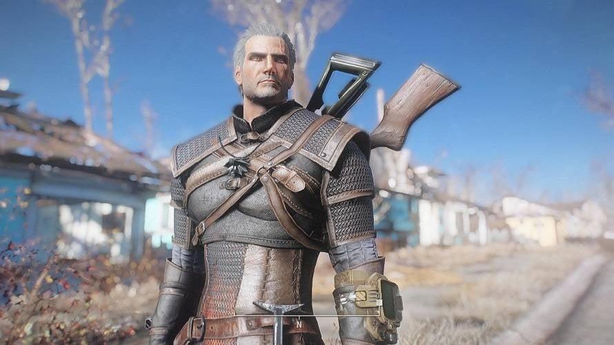 Geralt 3_zpss4ifhcyo