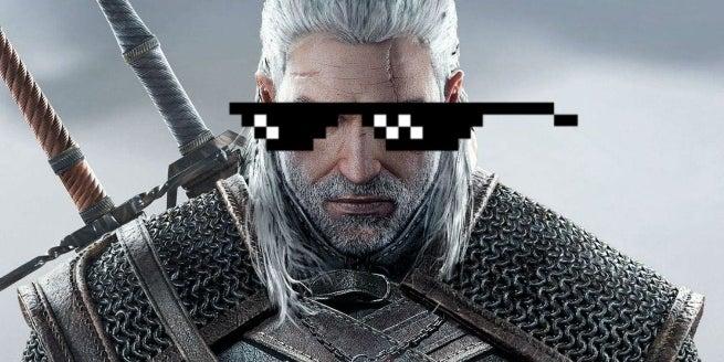 Geralt-of-Rivia-The-Witcher-Wild-Hunt (1)