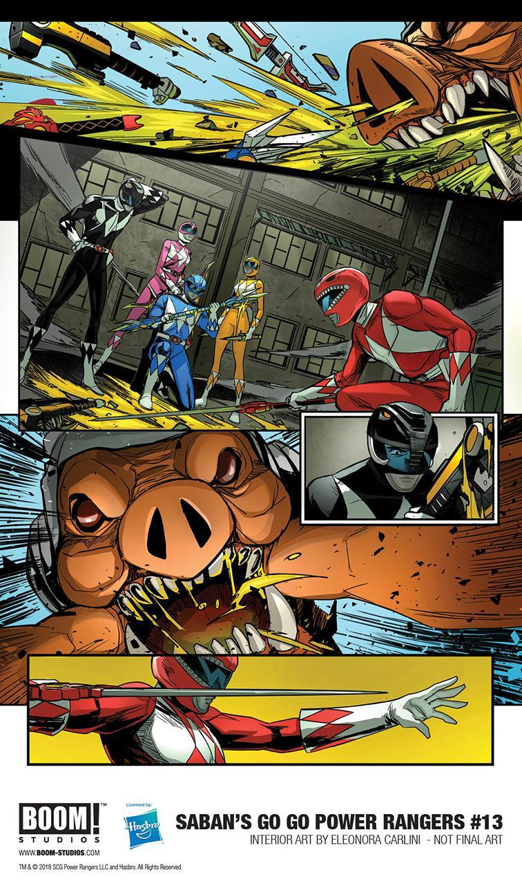 Go-Go-Power-Rangers-13-Preview-7