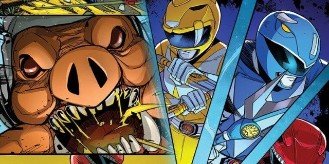 Go-Go-Power-Rangers-13-Preview-Header