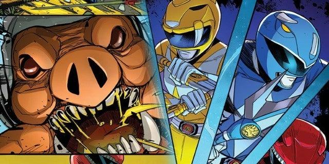 Go-Go-Power-Rangers-13-Preview-Header