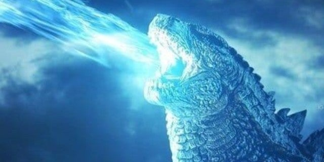 Godzilla-Fan-Poster
