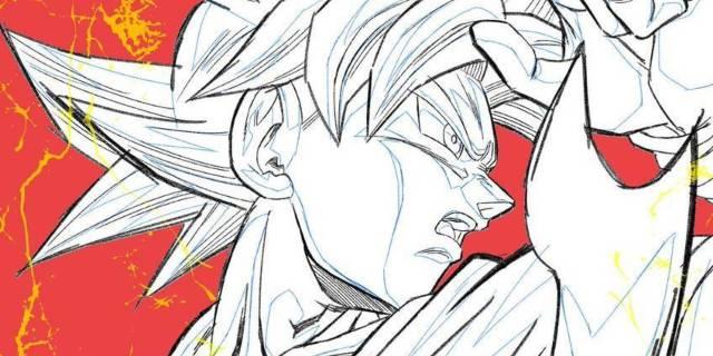Goku-Takahashi