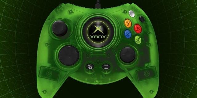 green-duke-1125357
