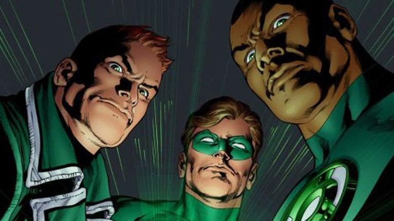 Green-Lantern-Corps-Guy-Gardner