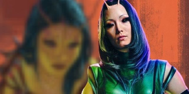 guardians-of-the-galaxy-mantis-avengers-4