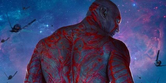 guardians-of-the-galaxy-vol-3-james-gunn-drax-dave-bautista-quits