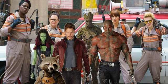 guardians-of-the-galaxy-vol-3-james-gunn-paul-feig