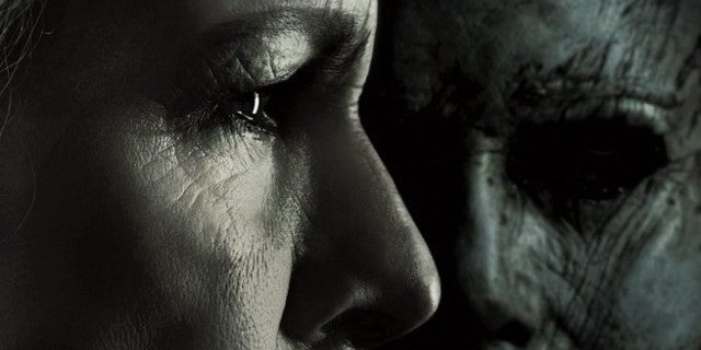 Halloween (2018) Trailers