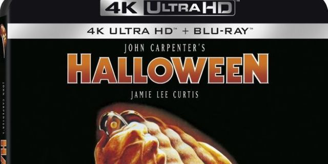 halloween-4k-uhd-bluray-top