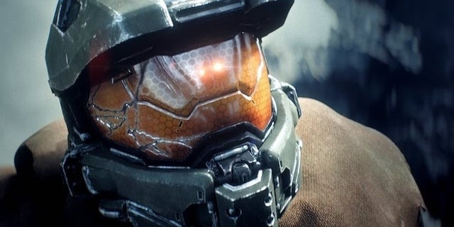 """343 Industries Is """"Incredibly Excited"""" About Showtime's 'Halo' TV Series"""