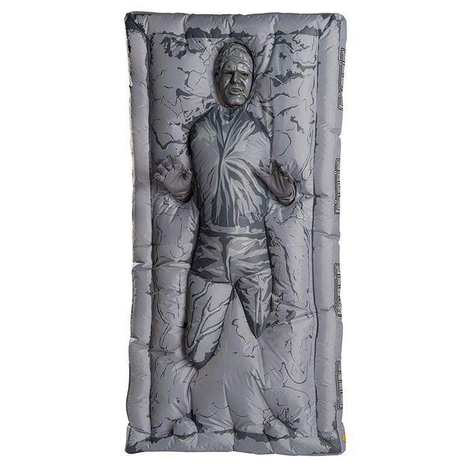 han-solo-in-carbonite-inflatable-costume