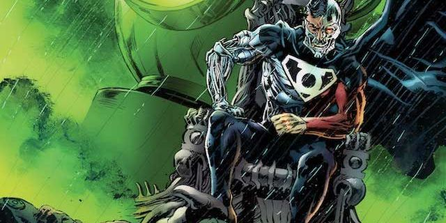 hank-henshaw-green-lanterns-55