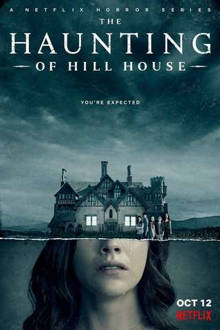 haunting_of_hill_house_default2