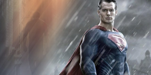 Henry-Cavill-Goodbye-Superman-BossLogic-Header