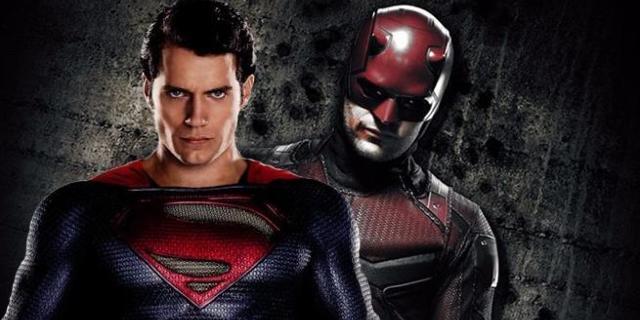 henry-cavill-superman-support-steven-s-deknight