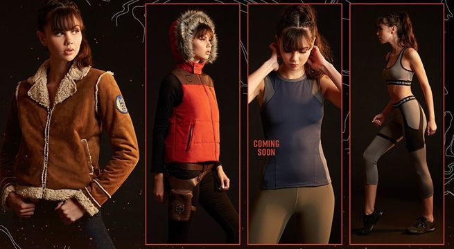 hot-topic-her-universe-tomb-raider-fashion-line