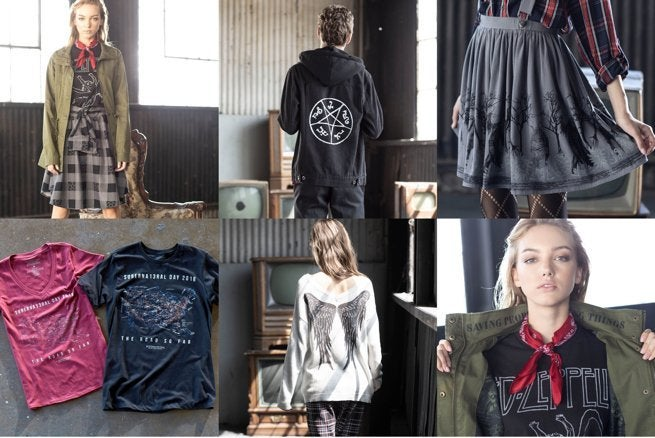 hot-topic-supernatural-fashion-collection