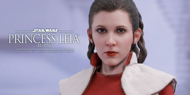 hot-toys-bespin-star-wars-princess-leia-top