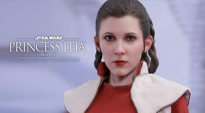 hot-toys-bespin-star-wars-princess-leia-top