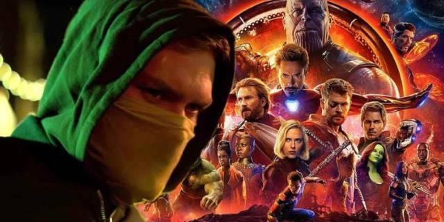 iron-fist-netflix-series-before-avengers-infinity-war