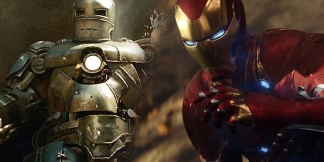 iron-man-armors