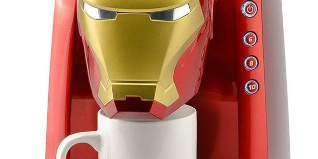 iron-man-coffee-maker-top