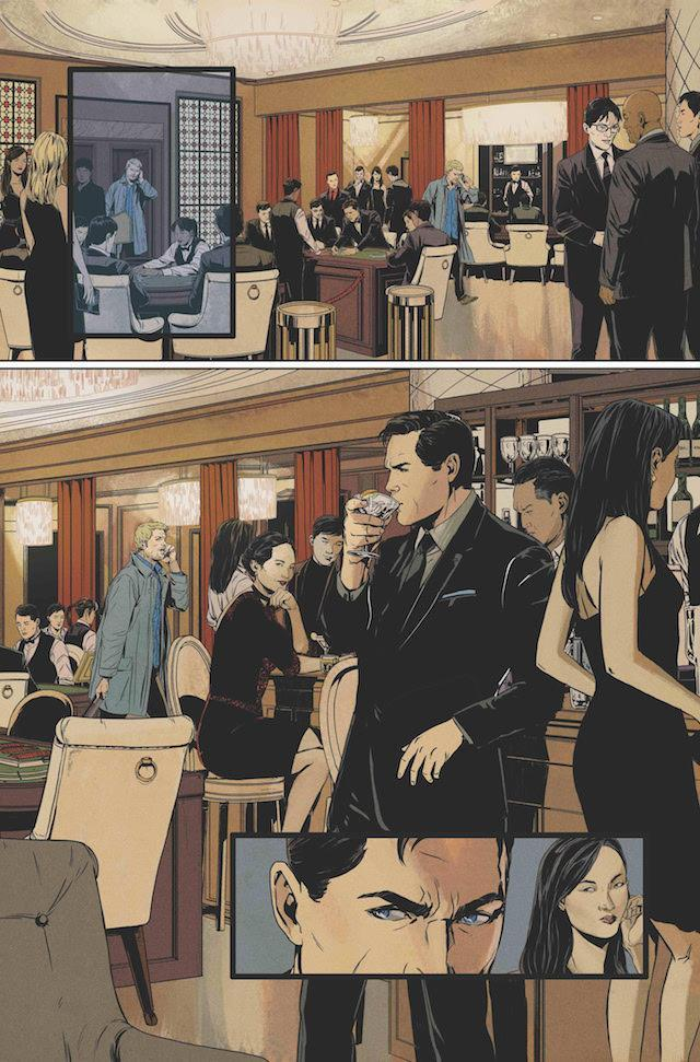 james-bond-007-preview-pages-2
