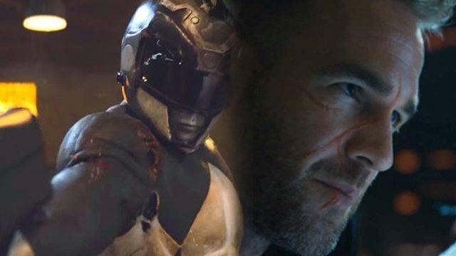 james-van-der-beek-power-rangers