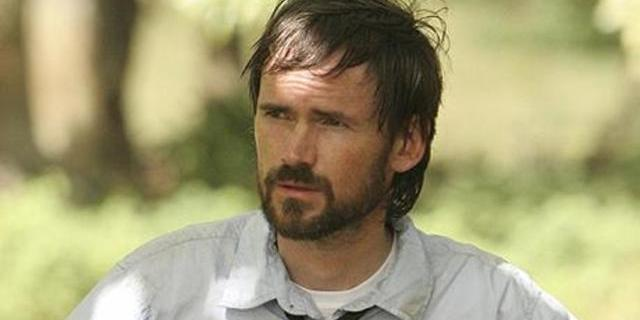 Jeremy-Davies-justified