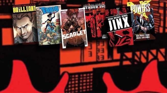 Jinxworld Guide - Cover