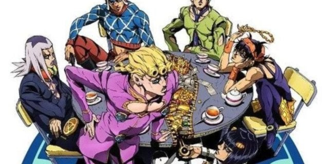 jojo-golden-wind-1129346-1280x0