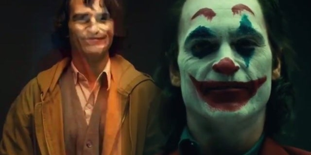 Joker-Origin-Movie-Header