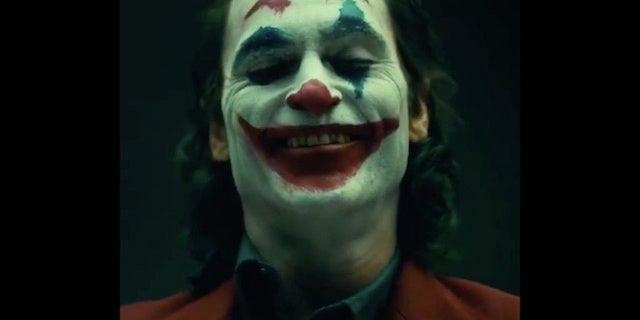 joker-screenshot
