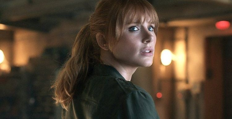 jurassic_world_2_claire