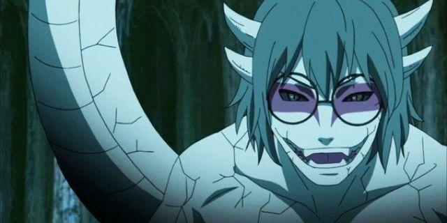 Kabuto-Naruto