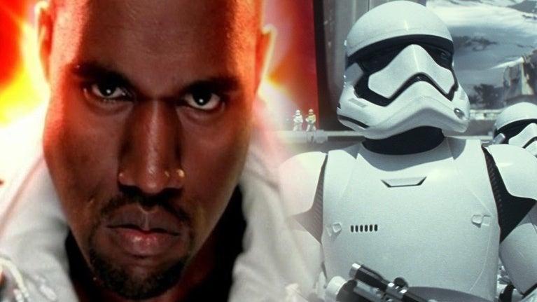 Kanye-West-Stormtrooper-2
