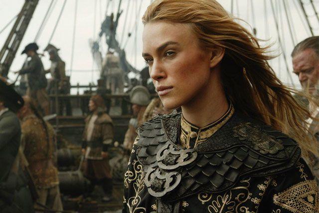 Keira-Knightley-Elizabeth-Swann-Pirates