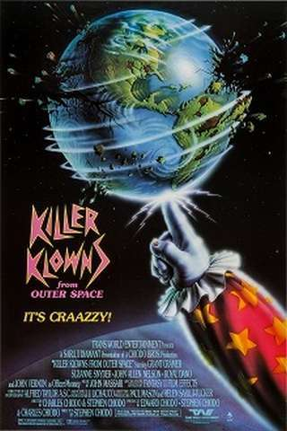killer_klowns_from_outer_space_default