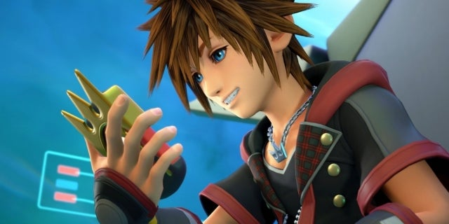 Kingdom-Hearts-3-17