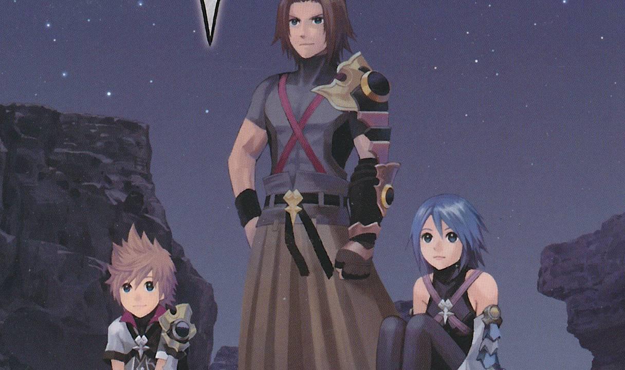 Kingdom-Hearts-BBS-Novel